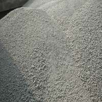 萨格尔水泥 制造商