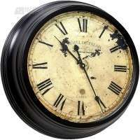 Traditional Wall Clock Manufacturers