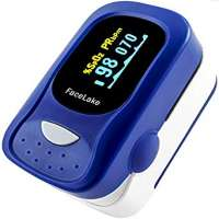 Oxygen Monitor Manufacturers