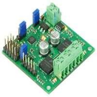 电机控制器 制造商