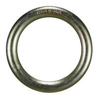 Forged Steel Ring Manufacturers