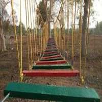 Burma Bridge Manufacturers
