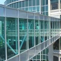 低辐射玻璃 制造商
