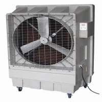 工业空气冷却器 制造商