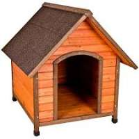 Dog Houses Manufacturers