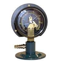 布尔登测量仪 制造商