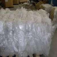 LDPE Scrap Manufacturers