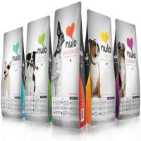 Pet Food Packaging Bag Manufacturers