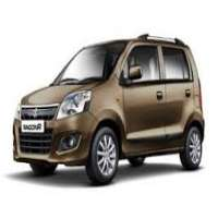 Maruti Car Manufacturers