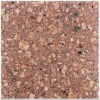 Copper Silk Granite Manufacturers