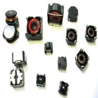 Surface Mount Inductors Manufacturers