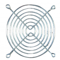 Fan Cover Manufacturers