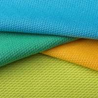 Antimicrobial Fabric Manufacturers