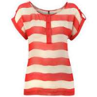 女士针织T恤 制造商
