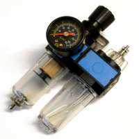 Oil Lubricator Manufacturers