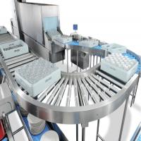 Rack Conveyors Manufacturers