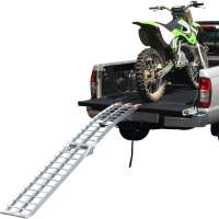 Motorcycle Ramp Importers