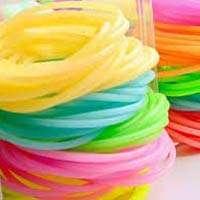 荧光橡胶带 制造商