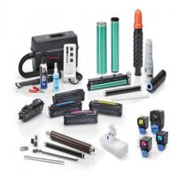 Copier Accessories Manufacturers