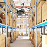 Inventory Control Services Manufacturers