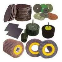 涂层磨具工具 制造商