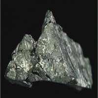 Rare Metals Manufacturers