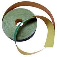 Spindle Tapes Manufacturers