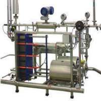 Distribution Skid Manufacturers