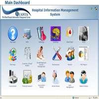 医院软件 制造商
