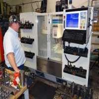 CNC Machines Repair & Maintenance Manufacturers