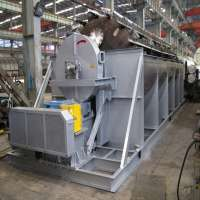 DDGS Dryer Manufacturers