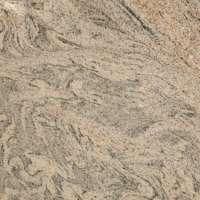 Colombo Juparana Granite Manufacturers