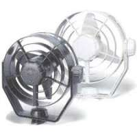 Marine Fans Importers