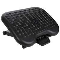 Foot Rests Manufacturers