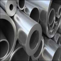 Mechanical Pipes Manufacturers