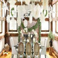 Christmas Home Decorations Manufacturers