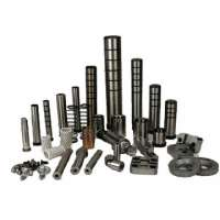 Mold Accessories Manufacturers