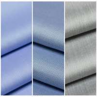 Giza Cotton Fabric Importers