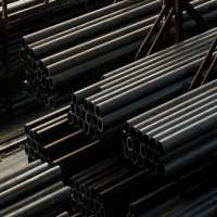 Oil Casing Pipe Manufacturers