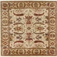 Indian Carpets Manufacturers