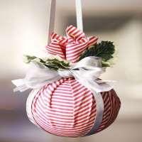 Handmade Christmas Decorations Manufacturers