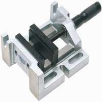 Drill Vice Manufacturers