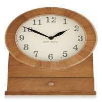 Standing Clock Manufacturers