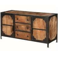 Wooden Sideboards Manufacturers