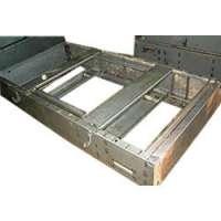Base Frame Manufacturers