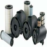 Air Cleaners & Parts Manufacturers