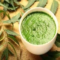 Neem Face Pack Manufacturers