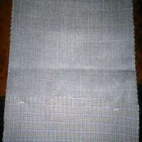 Bottom Weight Fabric Manufacturers