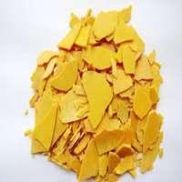 Sodium Sulfide Yellow Flake Manufacturers