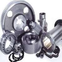 Food Machine Parts Manufacturers